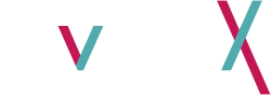 LivinnX – prywatny akademik w Krakowie